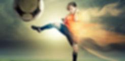 Boy-Dream-Football-Wallpaper-e1472519915