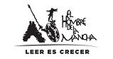 Logo_HDLM_V1_negro_14fe7883-915e-4013-a9