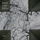 Modus - Purge Your System