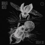 Drexler - XCITED EP