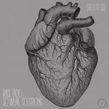 Raul Facio - So Weak, So Strong EP