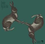 Drexler - Agorafobia EP