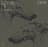 Ricardo Espino, Lewis Delay - Elouh EP