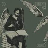 De Dirigenten - Hush EP