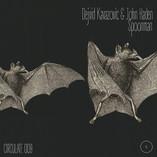 John Haden, Dejvid Kavazovic - Spoonman EP
