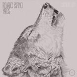 Ricardo Espino - Yards EP