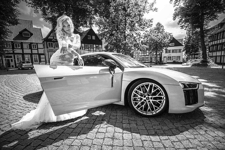 Hochzeitsfotograf%20Bernd%20Seyme%201_ed