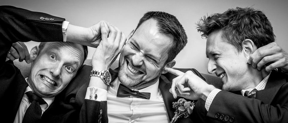 Seyme Hochzeitsfotografie portrait  Hotel Rittergut Osthoff 3