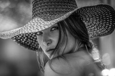Seyme Boudoir portrait homeshooting sensual 2
