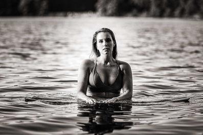Laura Wassershooting Torfmoorsee 1.jpg