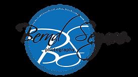 Bernd Seyme Fotografie Logo