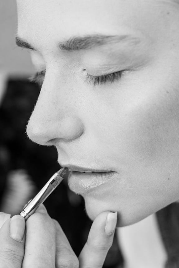 Seyme Boudoir portrait homeshooting sensual 10