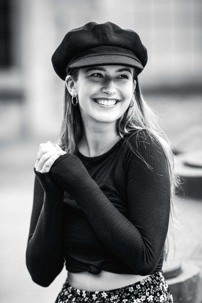 Seyme Boudoir portrait homeshooting sensual 42