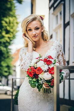 Caiti_Hochzeitsshooting-519.jpg