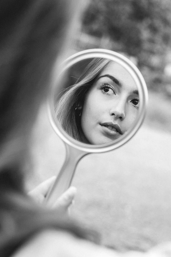 Seyme Boudoir portrait homeshooting sensual 36