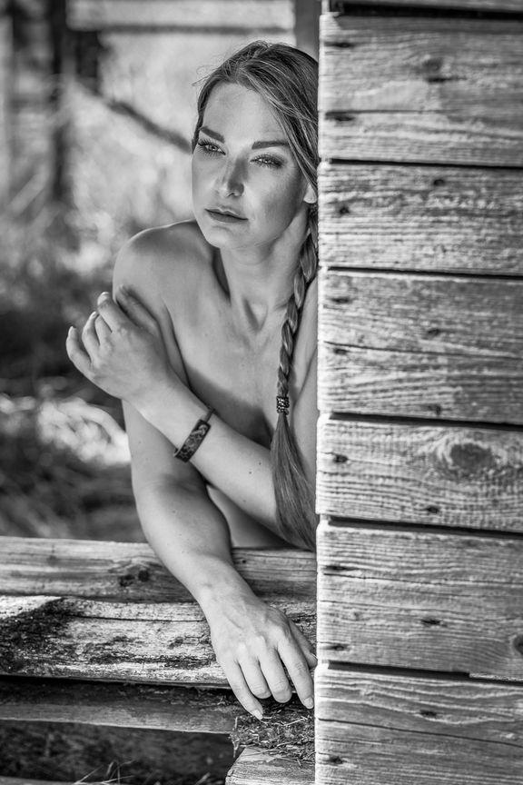 Seyme Boudoir portrait homeshooting sensual 17