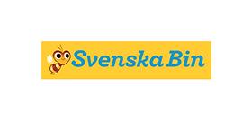 Svenska-bin.png