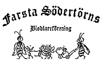 farsta_södertörns_biodlar_logga.png