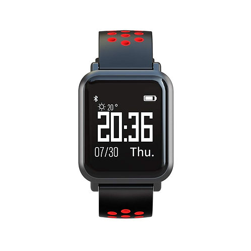 SN60 Smart Bracelet Bluetooth 4.2 IP68 Waterproof Smart watch