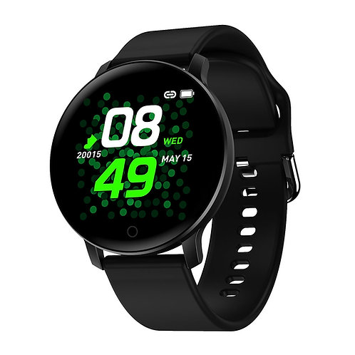 X9 1.3inch IPS Color Screen Smart Watch Waterproof Bluetooth Smart Fitness Band