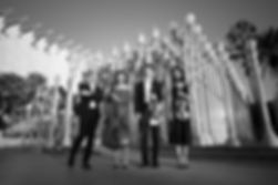 Los Angeles Ensemble