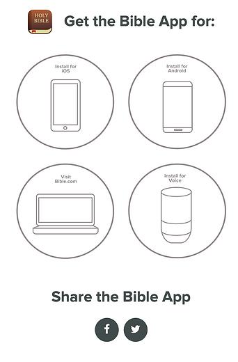 get the bible app.png