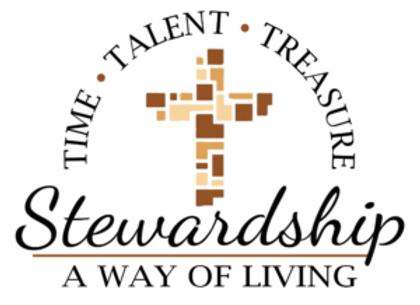 Stewardship-logo1-300x218.png