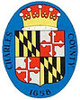 The Charles County Governement