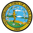 The Town of Indian Head, Maryland