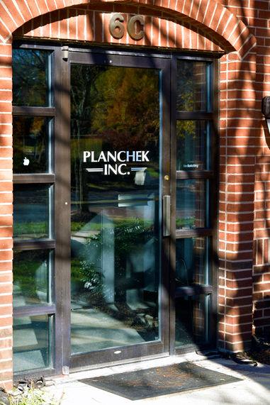 Planchek_Front_Door.jpg