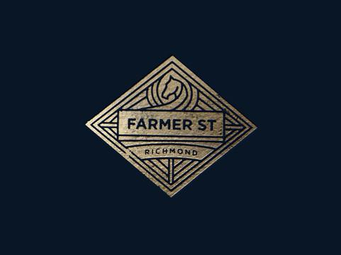 FARMER ST