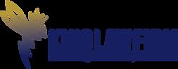 Billi's Logo.png