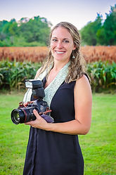 Eastern Shore Photographers