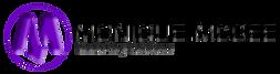 Mo's Logo.png