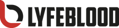 LB Main Logo.png