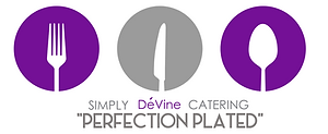 Simply Devine Catering.png