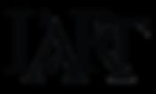 L'ART logo.png