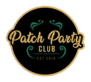 PatchPartyFinal2.png