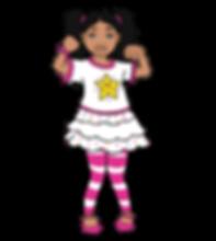 Zana Profile Pic.png