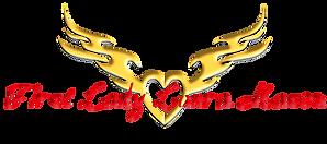Laura Mason's Logo.png