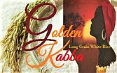 Golden-Kabba International Import and Ex