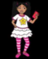 zana_withphone.png