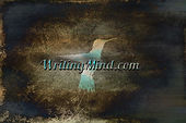 Writing Mind Logo.jpg