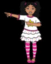 zana_thatway.png
