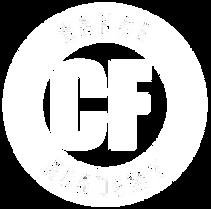 CF Dance Logo