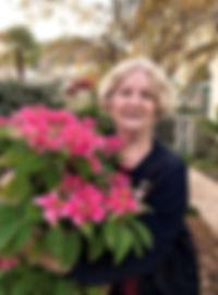 Sylvia Palmer headshot.jpg