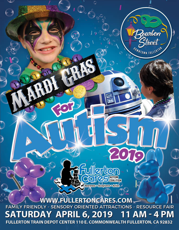 mardi gras for autism 2019.jpg