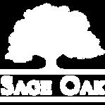 cs sageoak_logo_white_program.png