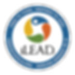 cs iLEAD_CircleLogo_Blue.png
