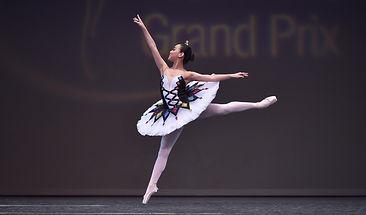 YAGP ballet variation tara 2018.jpeg